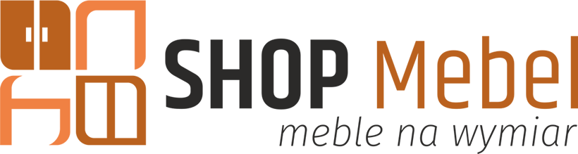 Shop Mebel - logo